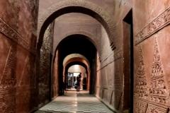 المركز الجزائري للتراث الثقافي المبني بالطين, تيميمون, أدرار, الجزائر