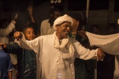 رقص ونغم أفراح الآلفة, أولف, أدرار, الجزائر