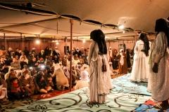 لباس الجوالي, تمقطن, أدرار, الجزائر
