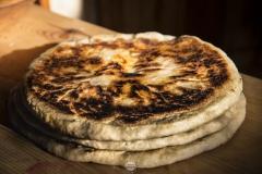 خبزة الشحمة, أولف, أدرار, الجزائر