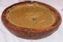 الحساء, أولف, أدرار, الجزائر