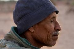 تأملات الايام, أولف, أدرار, الجزائر