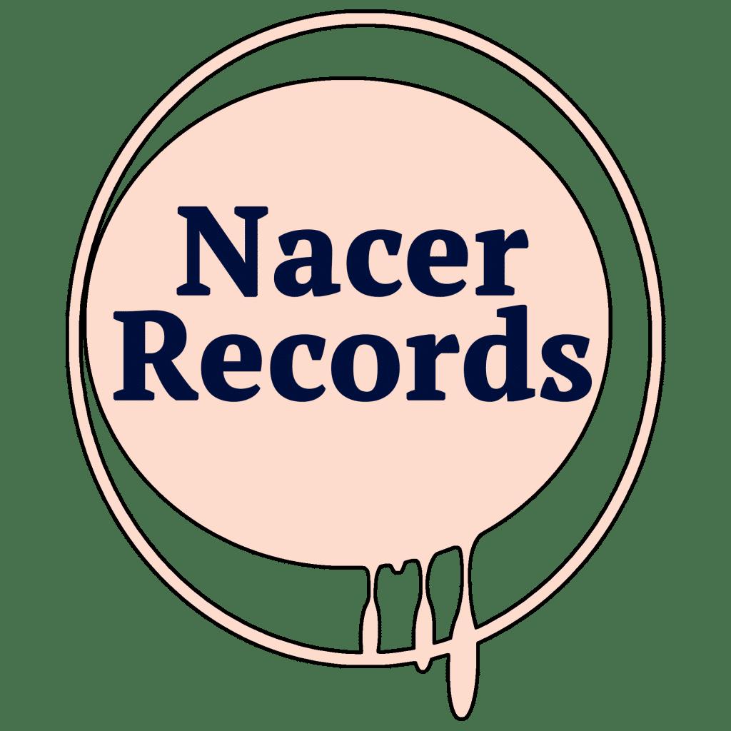 nacer_records_logo